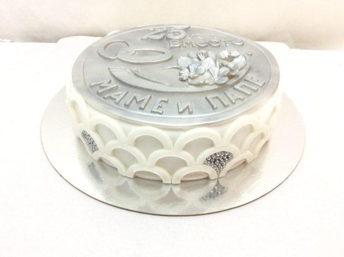 выпускной самых серебряная свадьба торты картинки распространённый способ применения