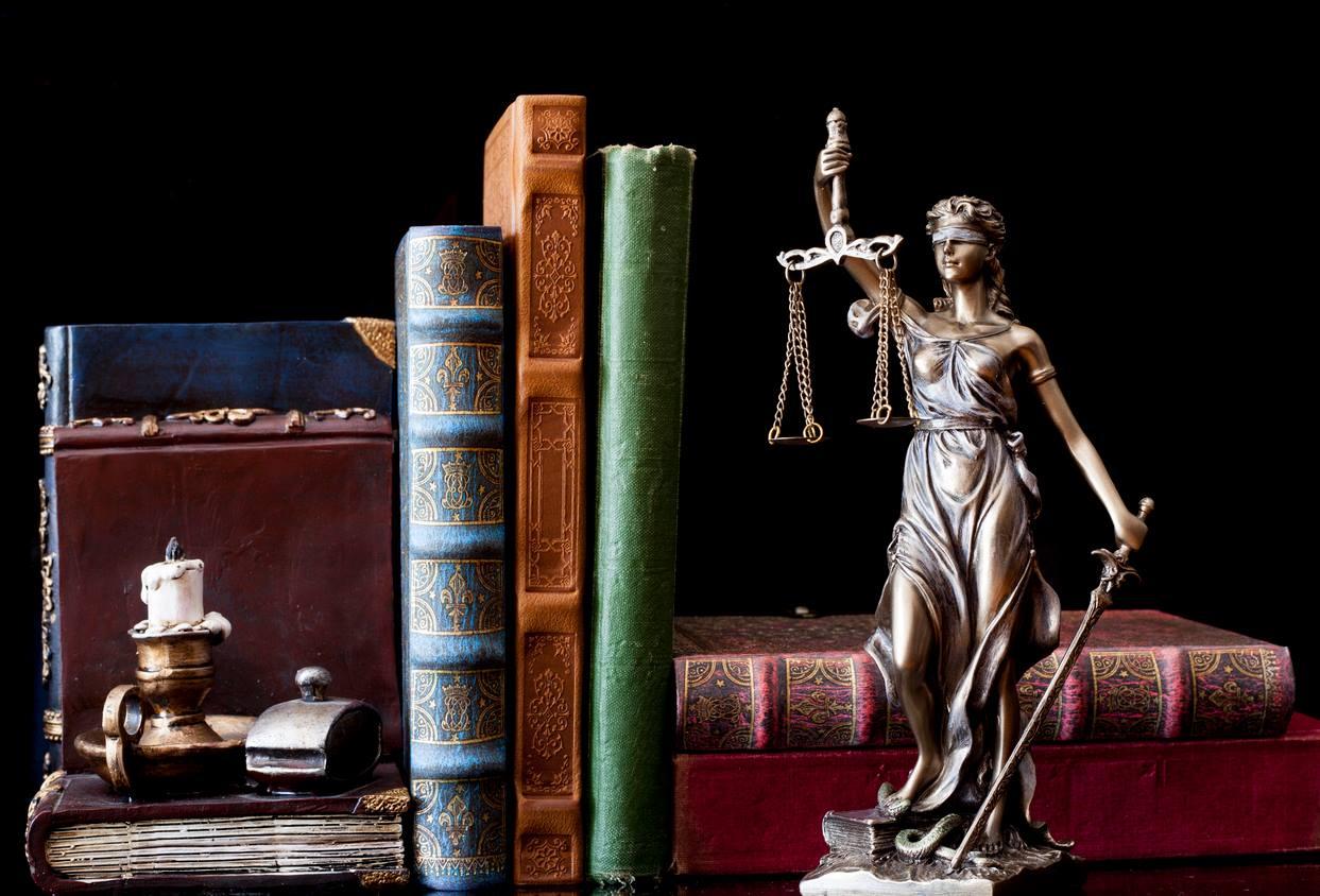 поздравления с днем правосудия картинки пестрыми