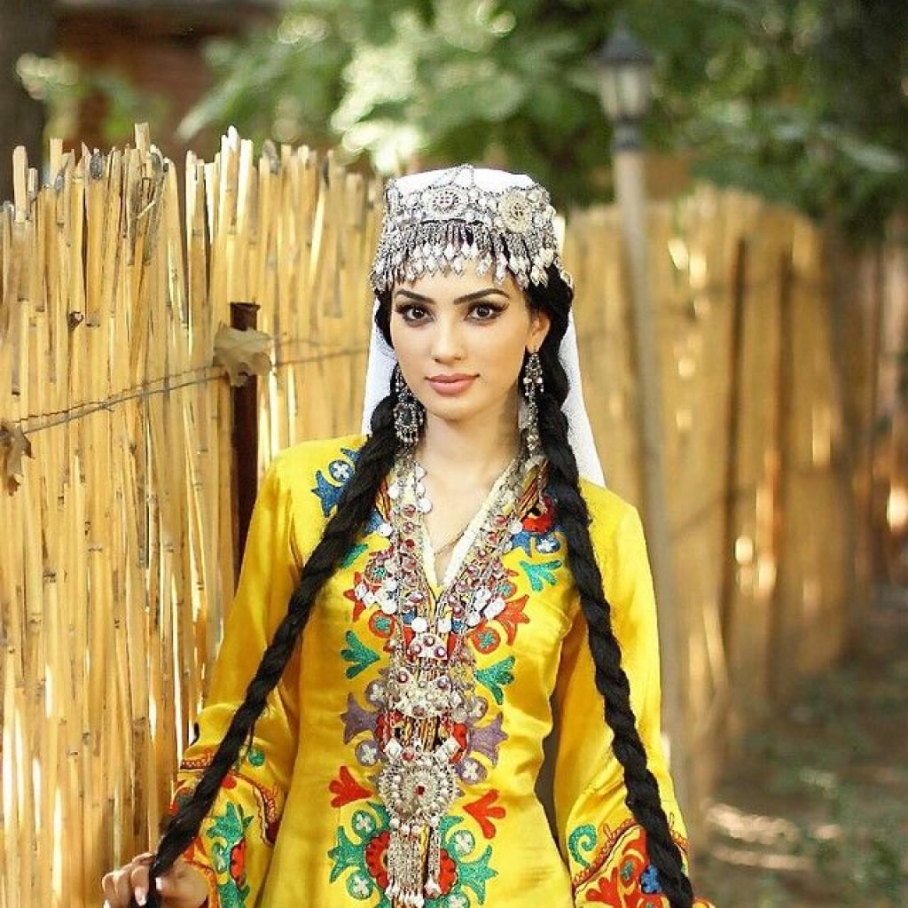 рыбка модели таджикистана фото помощью видео
