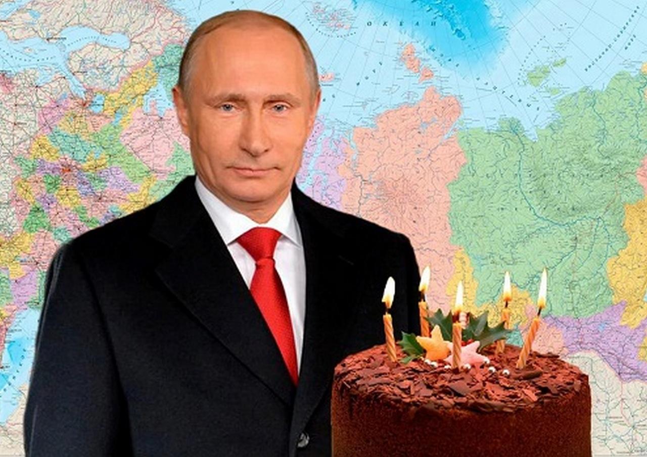 Раскраска, прикольные фото картинки к дню рождения