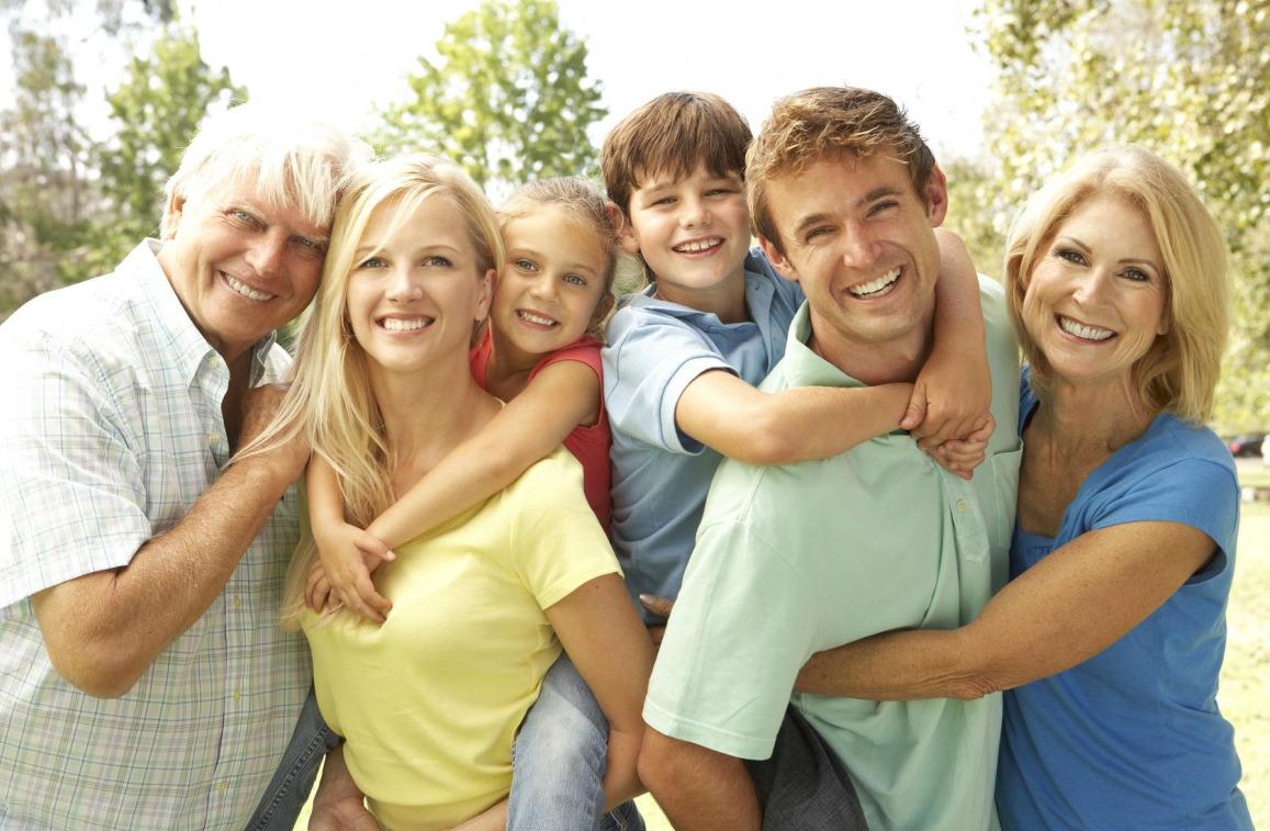 петербургского картинки счастливой семьи с детьми анатомическую или
