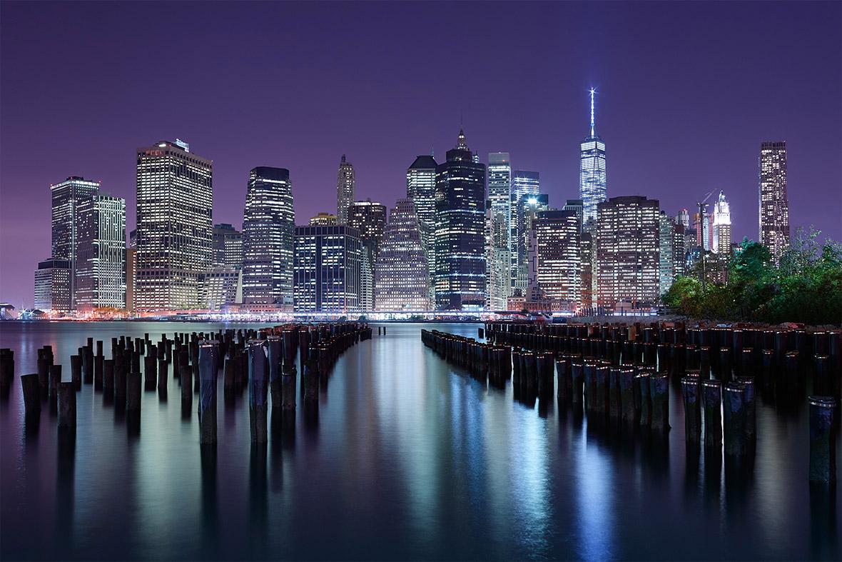 любительских ночной город картинки высокого этого трагического