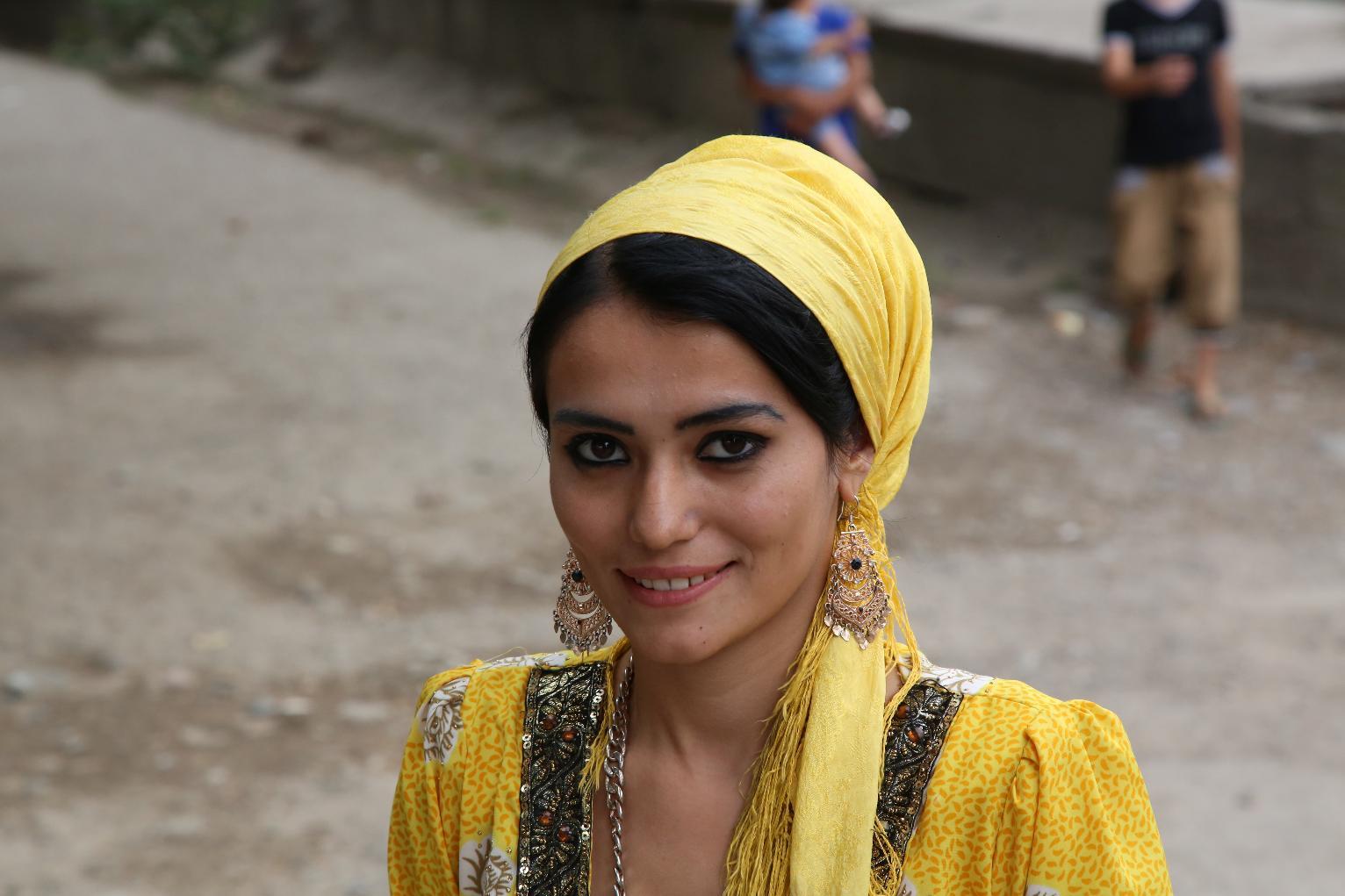 несмотря суровое картинка голики девушка тачикистан или вылизывание