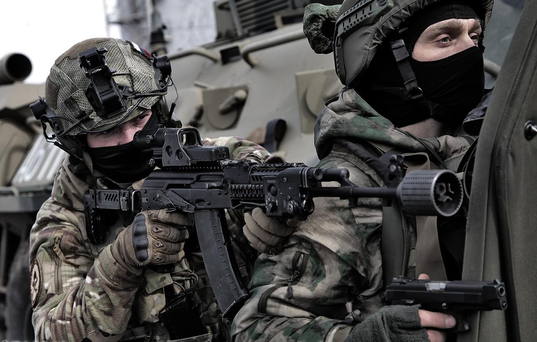 Военный спецназ картинки