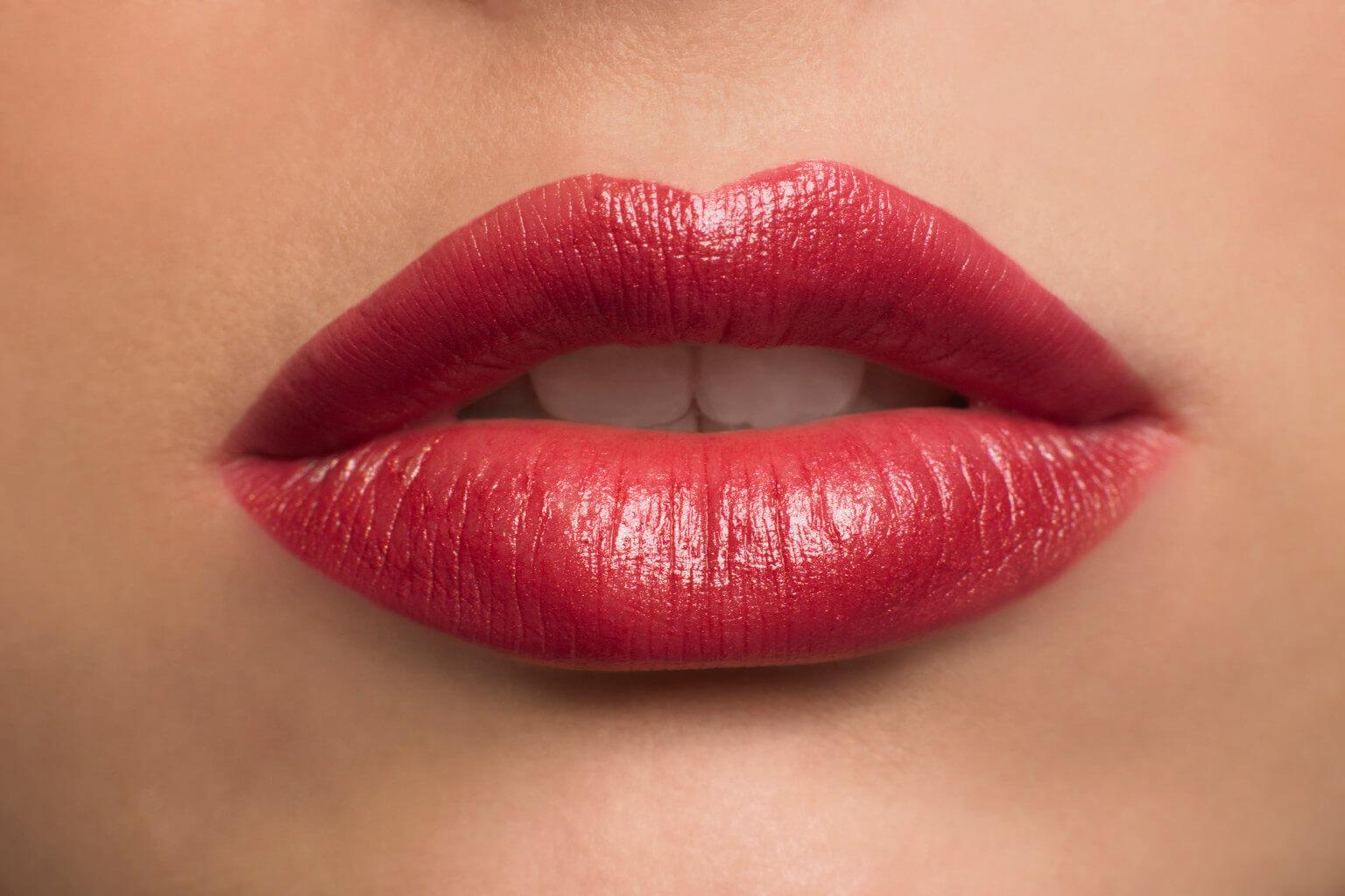 Каникулы прикольные, картинки с красивыми губами