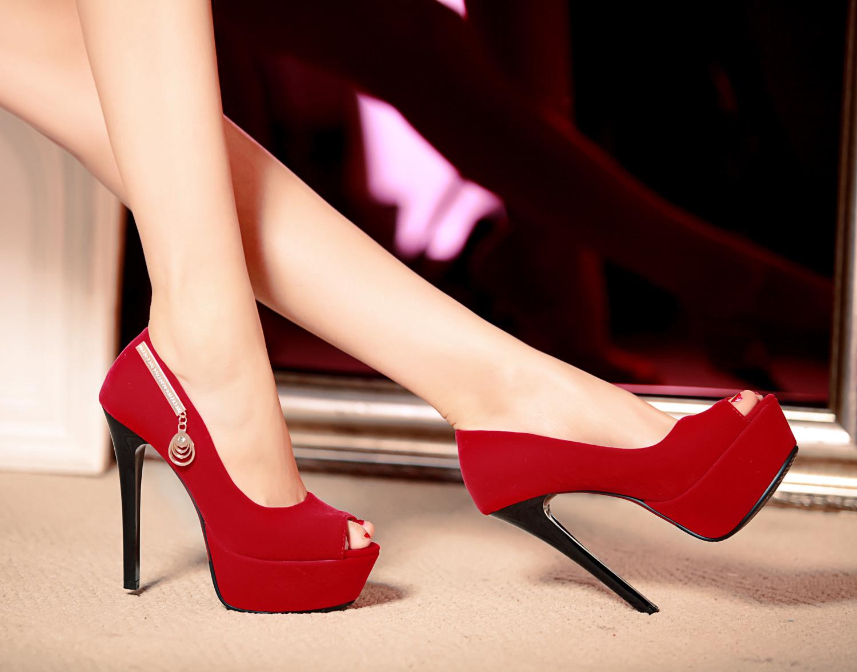 красивые картинки про обувь