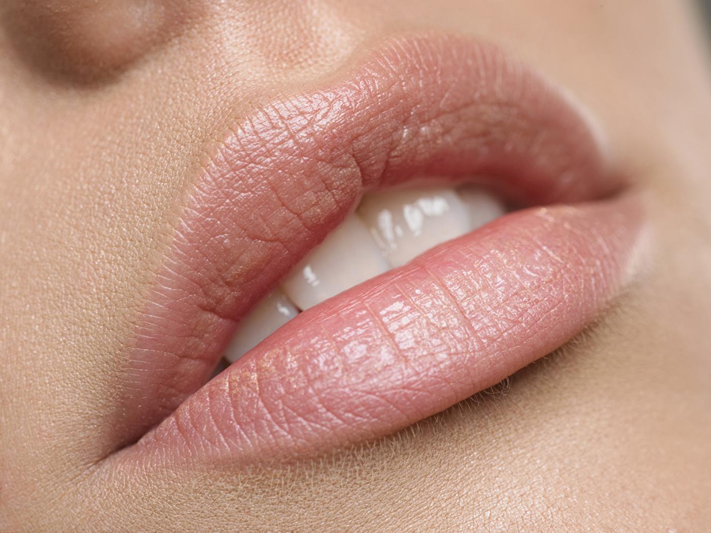самые красивые женские губы фото того года