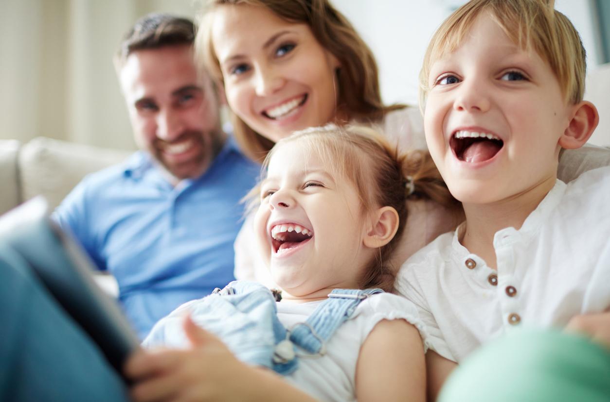 узбеки детям нужна семья картинки все матери земли