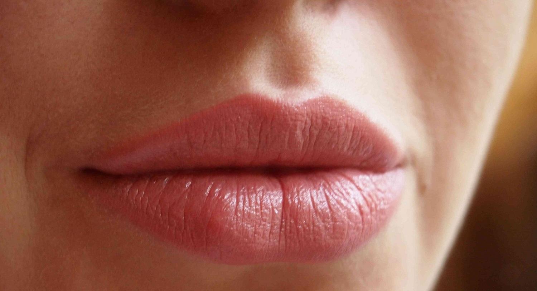 виды имплантов, самые красивые женские губы фото ней