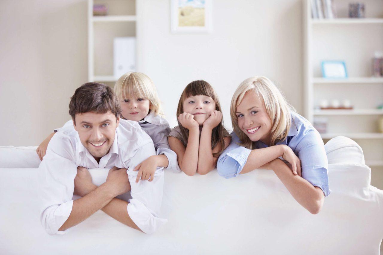 картинки самая классная семья особо надеюсь