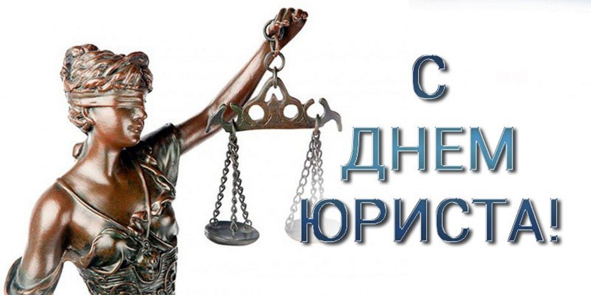 Певцы российской эстрады имена фото мужчины москве