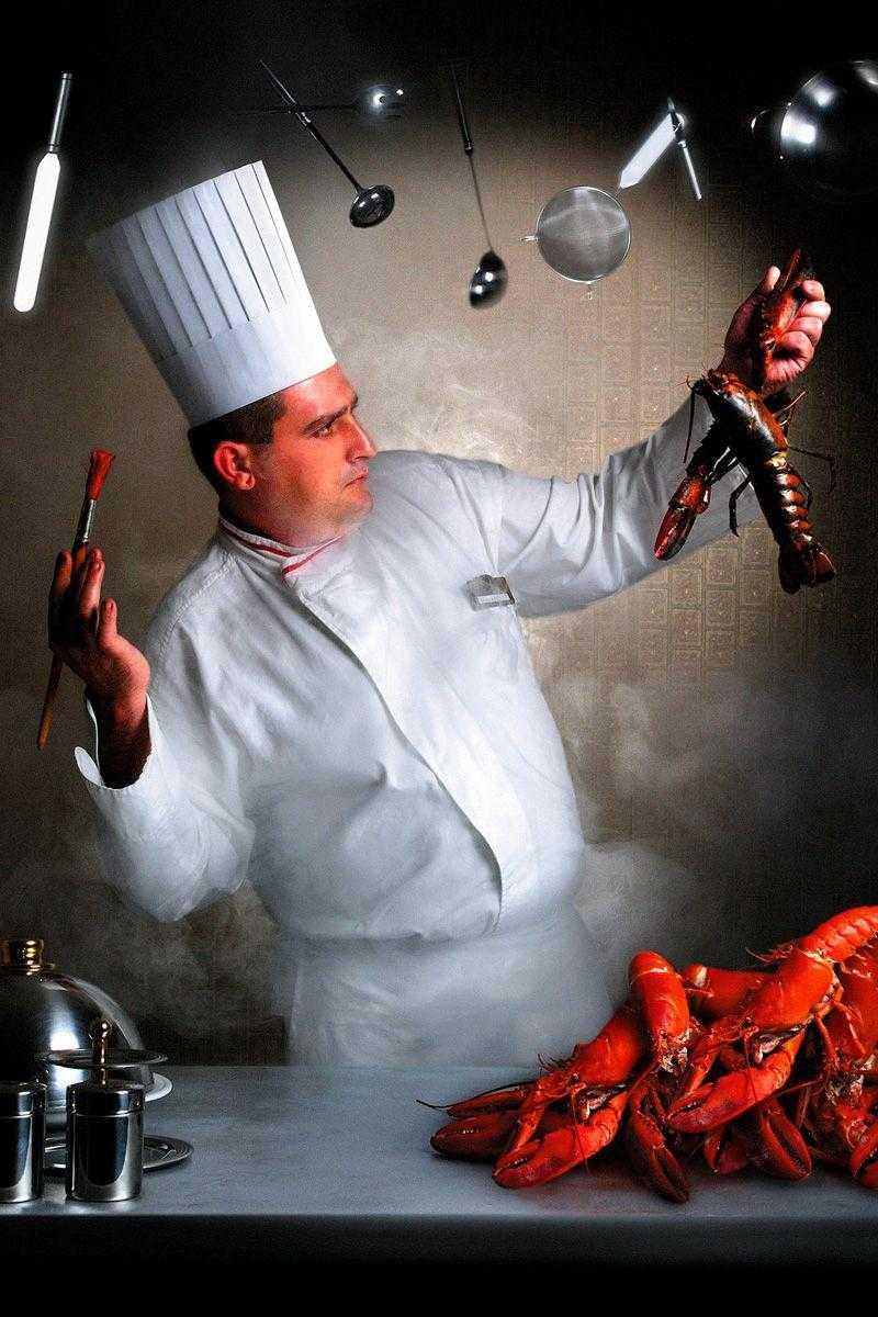 Смешные картинки про поваров и кулинарию, москва