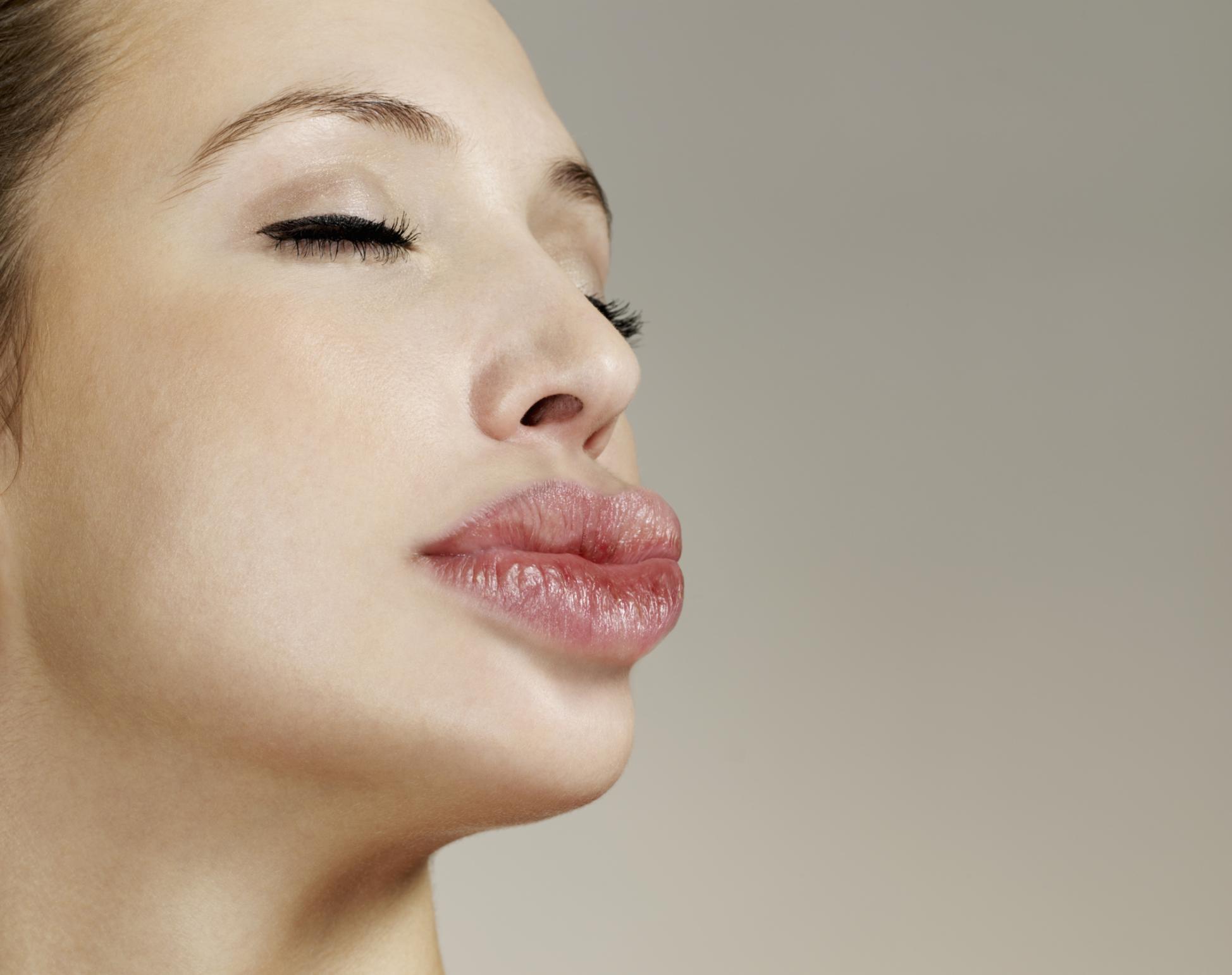 неизвестной фото пологые губы словам шоумена