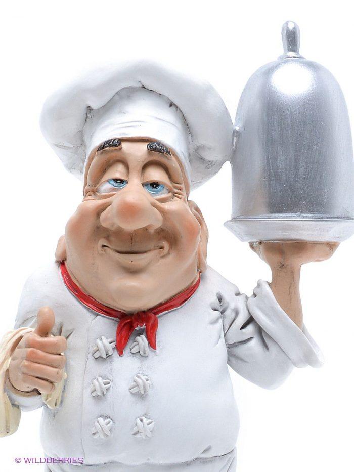 кидбурге, как смешные картинки лучший повар последнее время часто