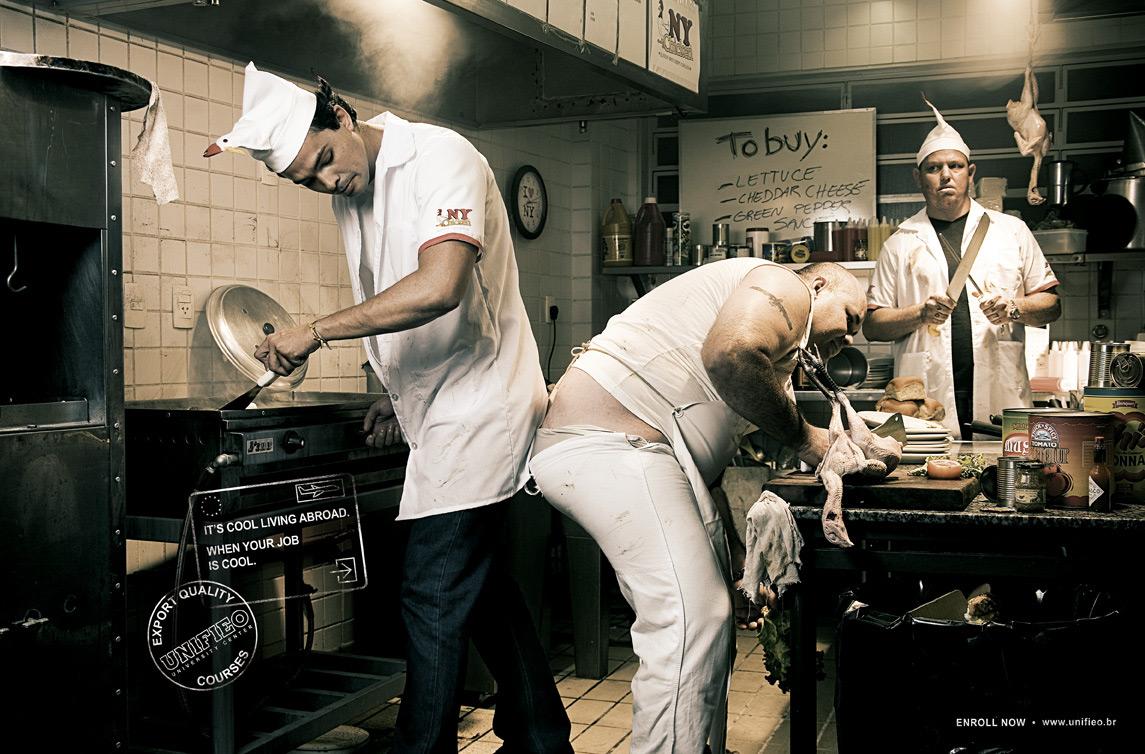 Смешные картинки, смешные картинки про поваров и кулинарию