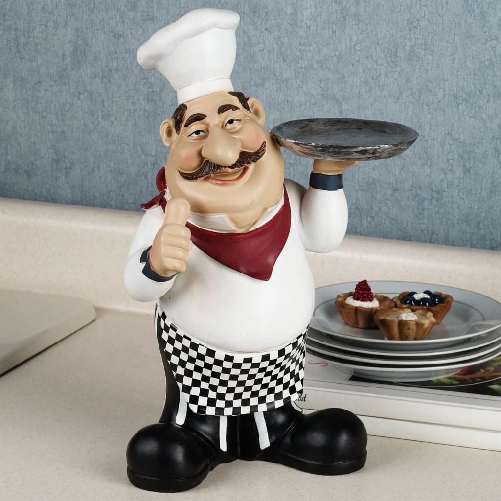 Авторалли прикольные, повар прикольная картинка
