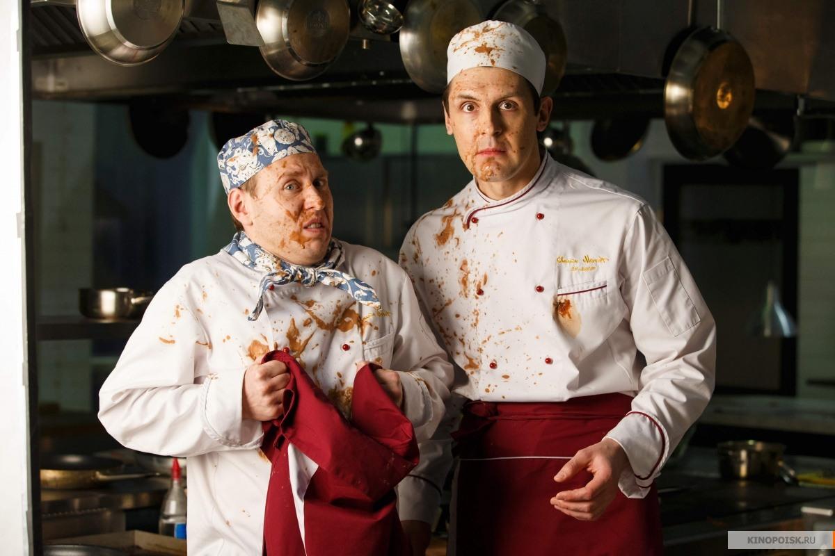 Для шкатулок, картинки о кухни смешные моменты