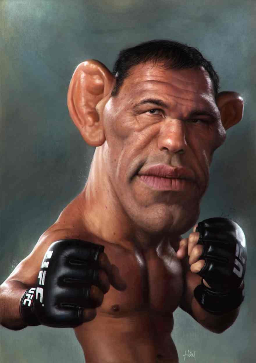 Картинки приколы боксеров, пожелание артистам
