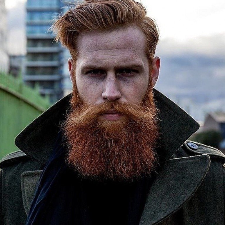 red-haired-hobo-man-nergo-girls-fuck-imhes