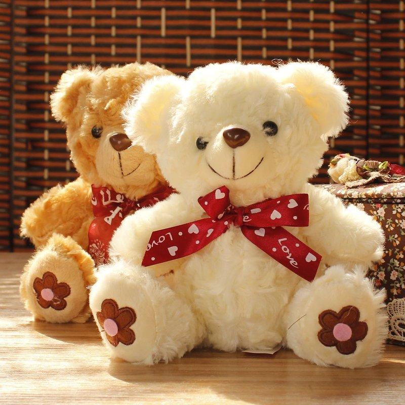 Детских смешных, картинки с плюшевым медвежонком красивые