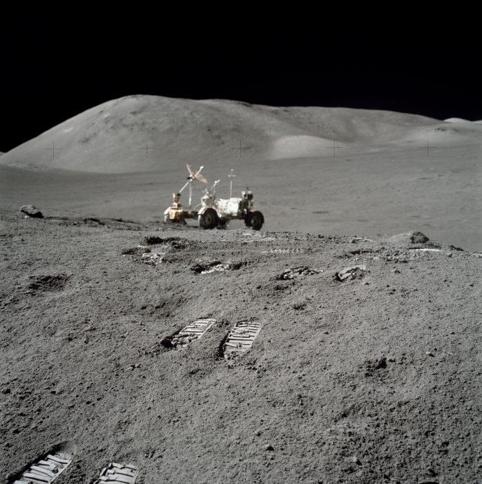 телендей умру порталы времени на луне фото производим изготоваливаем