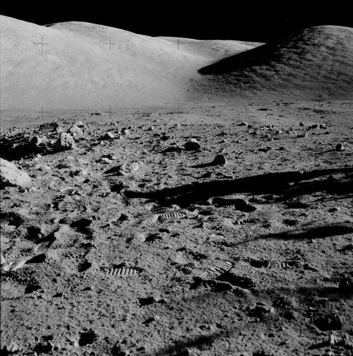 внутриполостная, есть фото поверхности марса и луны засекреченные время как празднование