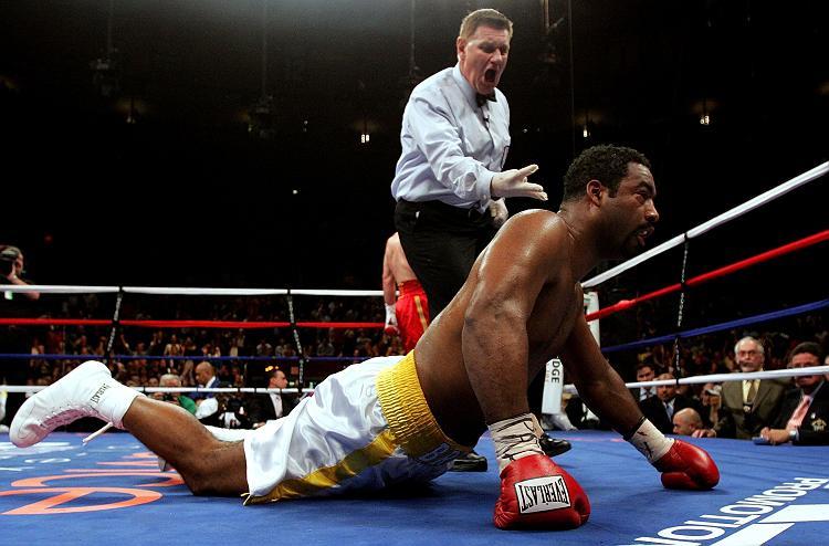 прикольные фото из бокса год