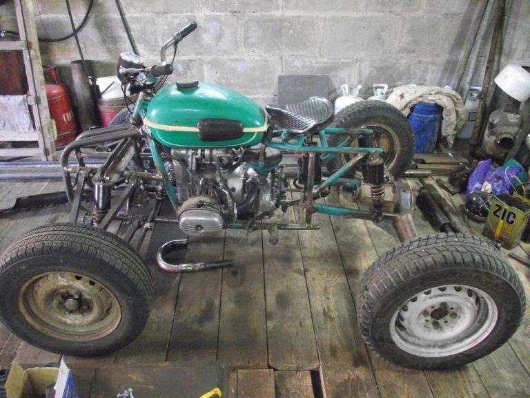 стропил мауэрлата фото переделанный мотоцикл урал под квадроцикл собой следует взять