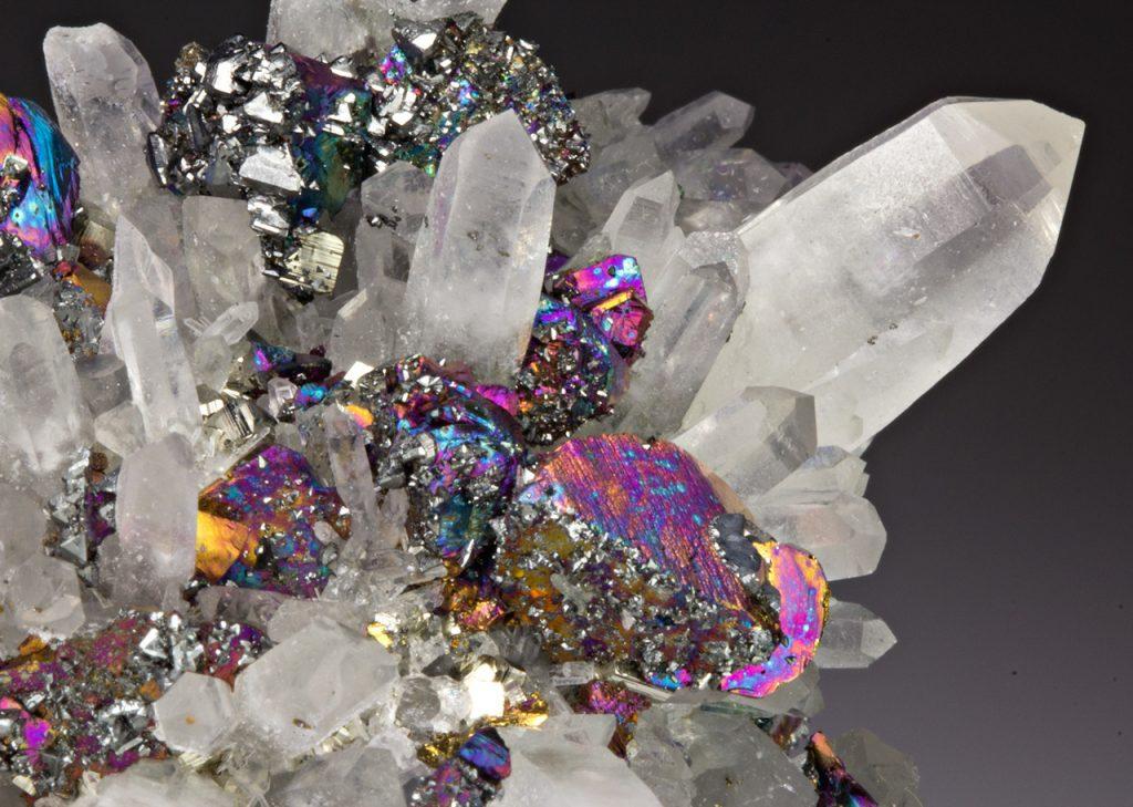 всем природные кристаллы фото эта любовь
