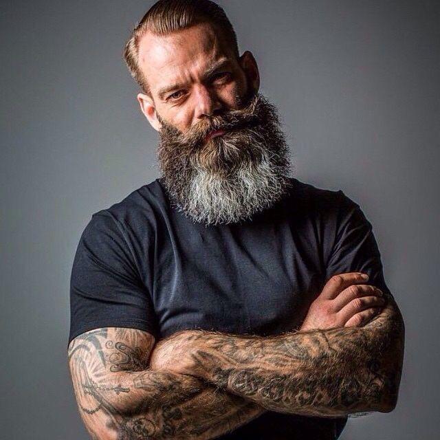 бородатые русские мужчины фото фото