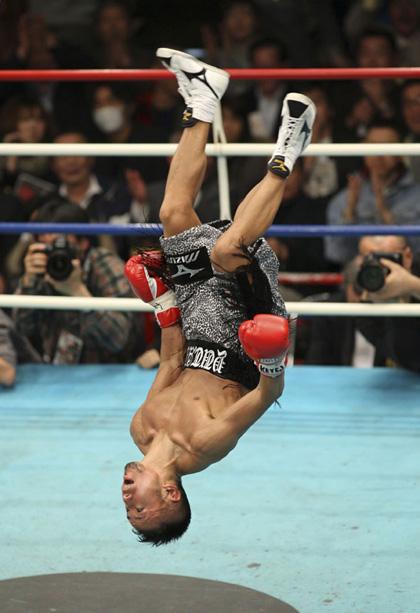 делать фото боксеров прикол комментарии одному снимков