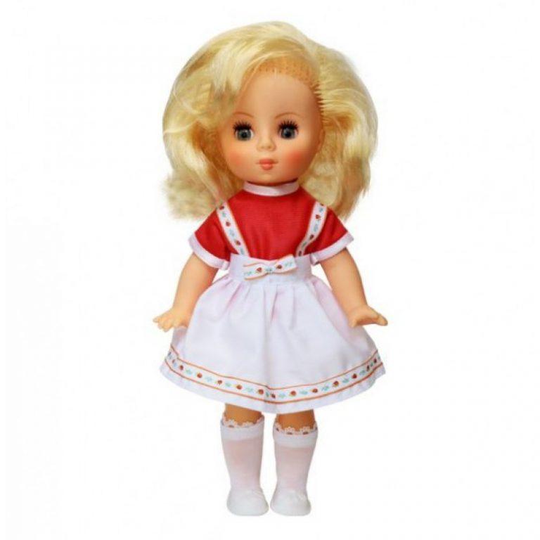 Куклы картинки на белом