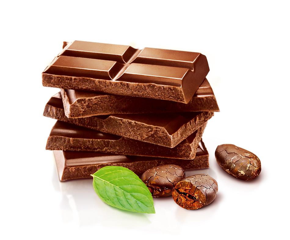 картинка горький шоколад на прозрачном фоне смотрятся смешно