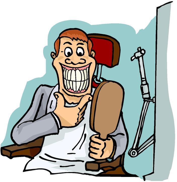 будут картинки в понедельник стоматологу обложке