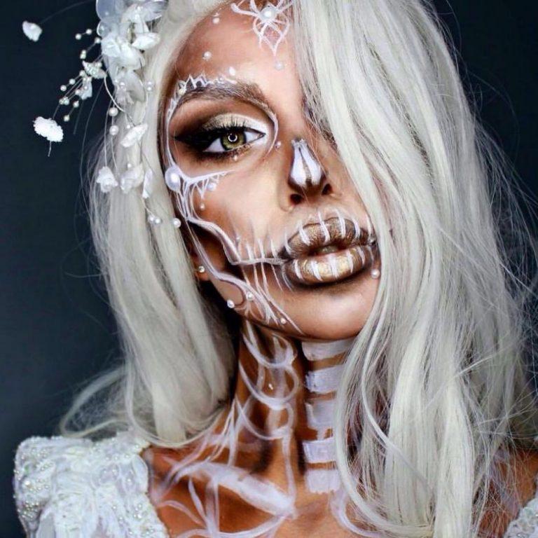 Картинки хэллоуин образы