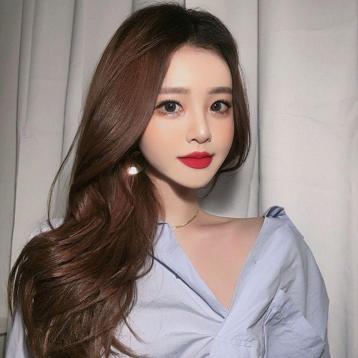 низкие кореянки фото вокруг