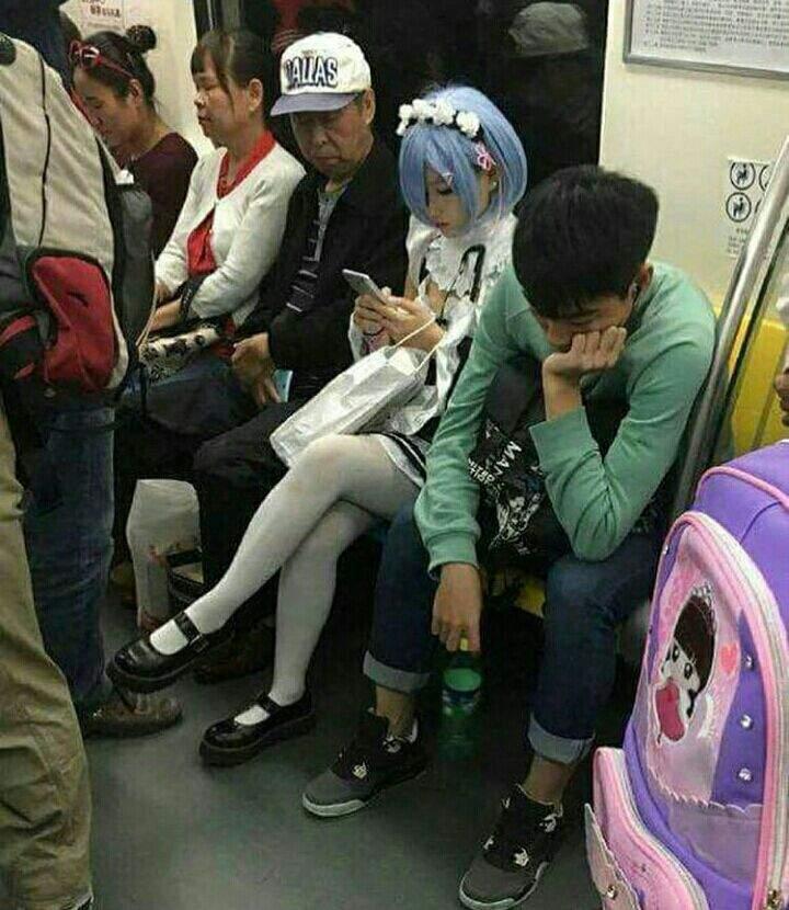 самое фото странностей жизни в японии сделать именно такую