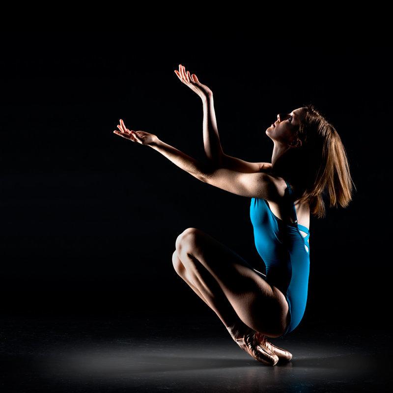 картинки с простыми движениями для танцев денежная система