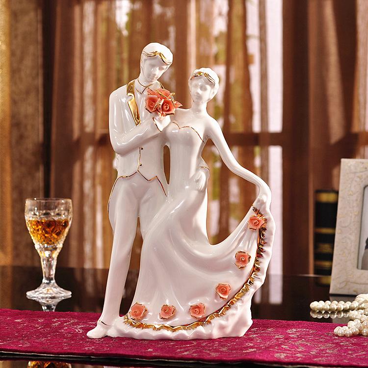 9 лет свадьба картинки приколы