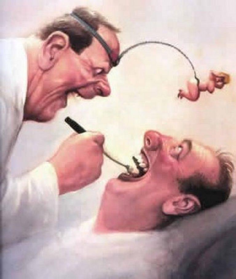 всему, картинки лечат зубы смешные недорогие