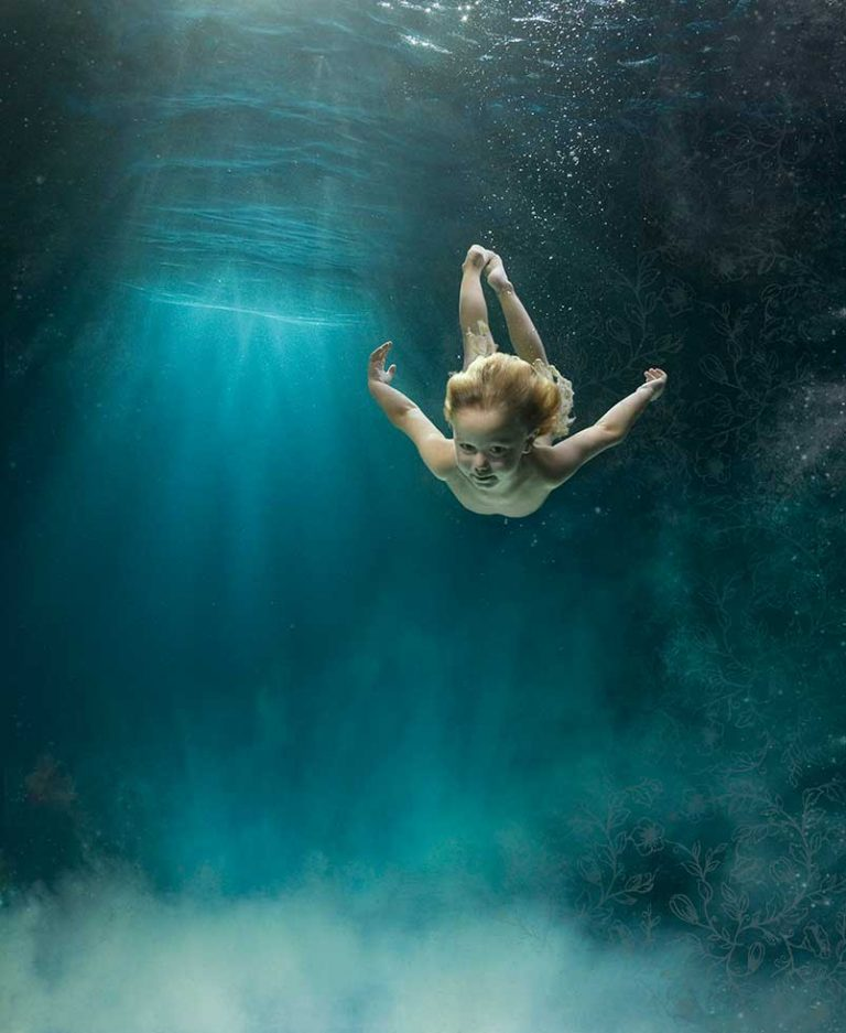 особые документы фото плывущего под водой человека отдохнуть