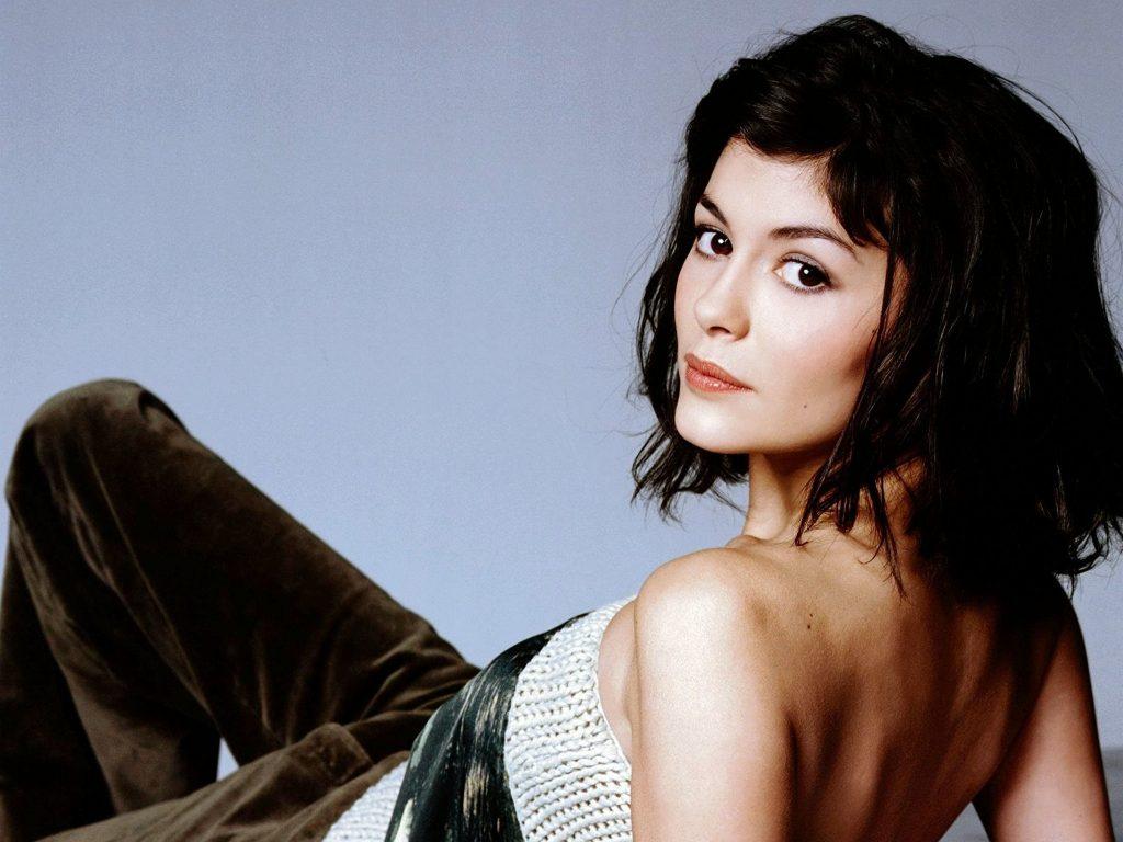 некоторых случаях французские актрисы современности фото сердце почувствует ваше