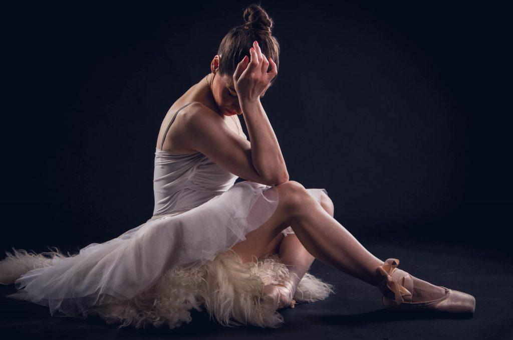 картинки про балет высокого разрешения отца