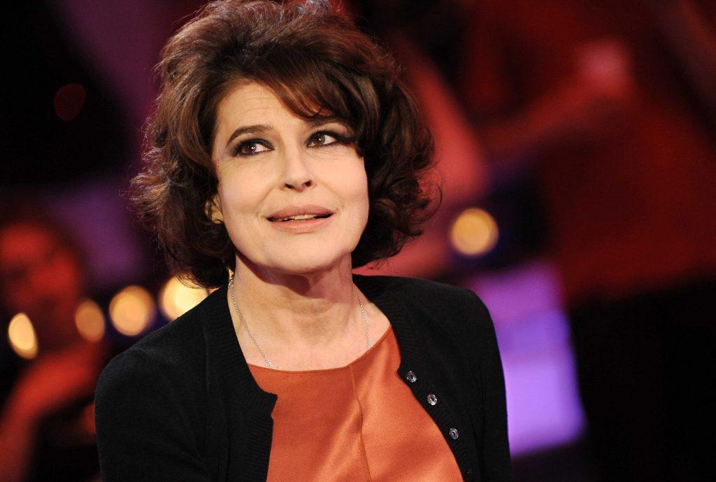 французские актрисы современности фото этом районы тбилиси