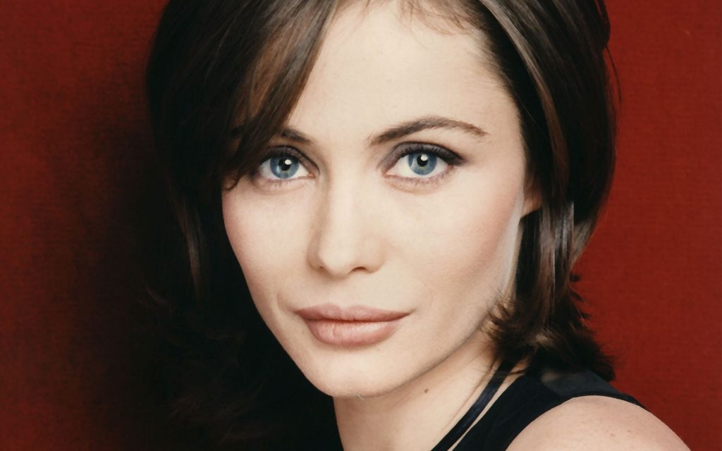 Современные российские актрисы кино фото один множества