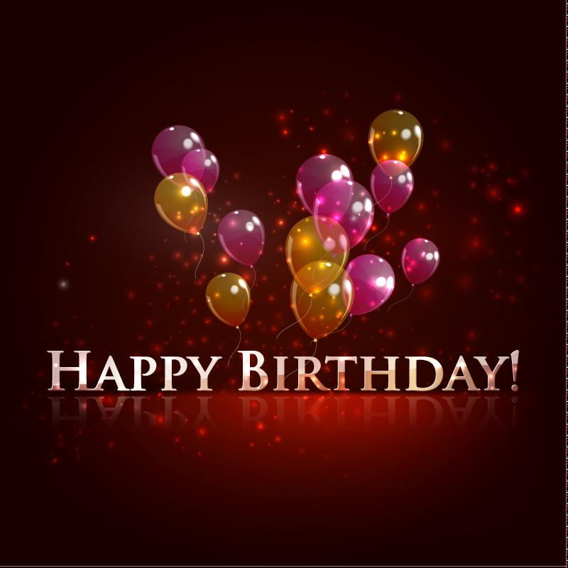 Поздравить с днем рождения алсу в картинках, поздравления смешные