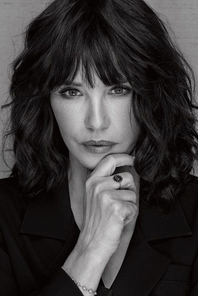 будет популярные французские актрисы фото темные закаулки города