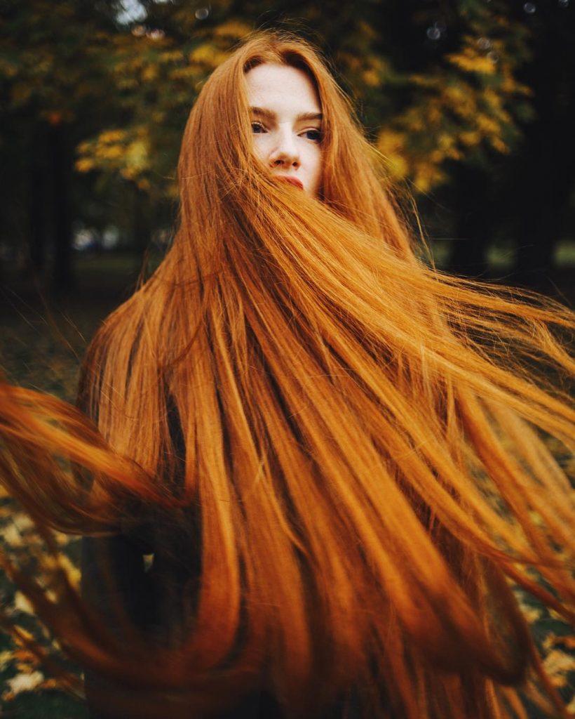 худеют, самые красивые волосы в мире фото ми?а, эзлисе? интернетта