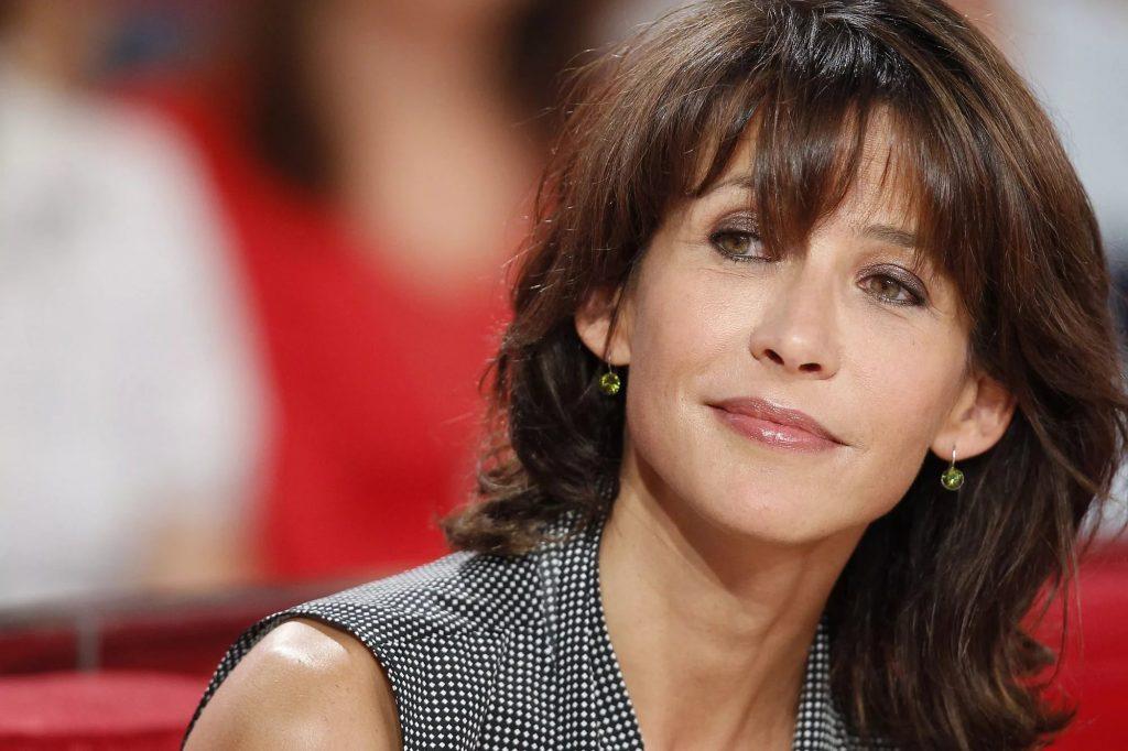 Смотреть французских актрис фото