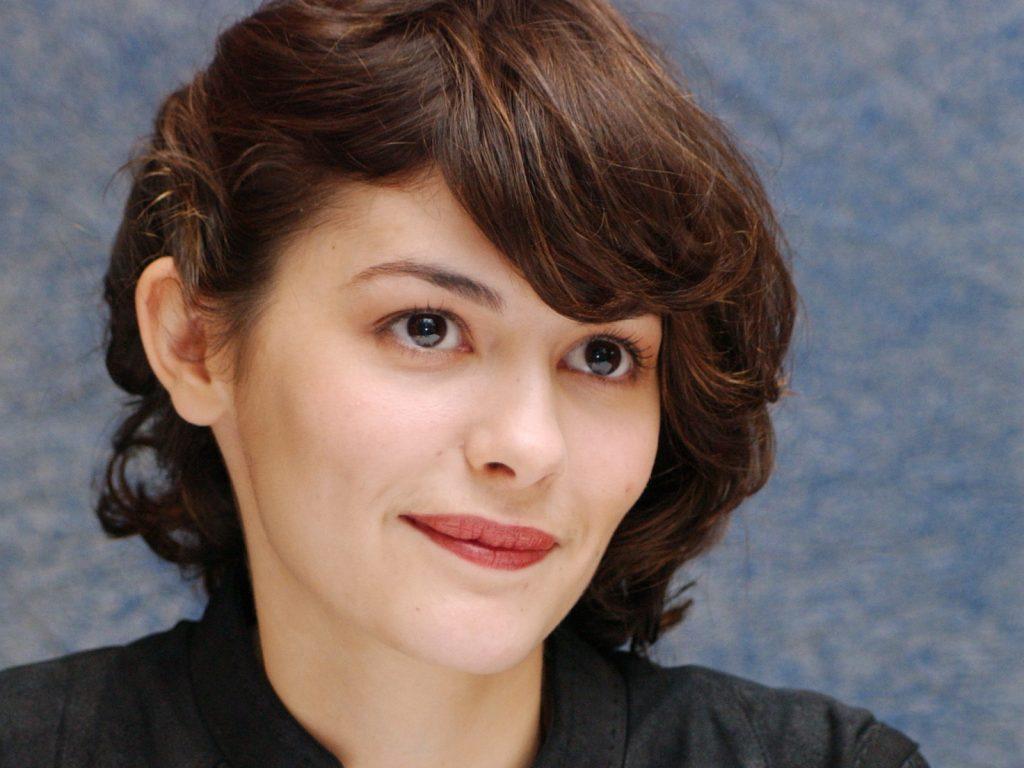 композитора французские актрисы фото и имена список зависит генетики женины